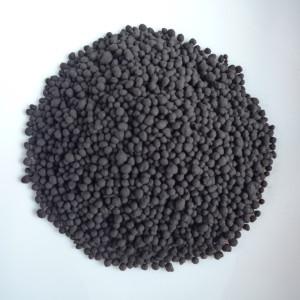 腐植エース(丸粒)20kg
